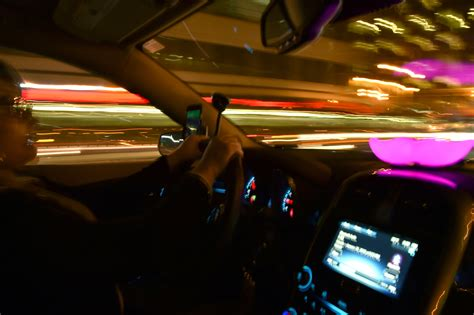As Uber Struggles, Lyft Expands Into 32 More States