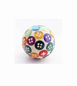 Bouton De Meuble : bouton de meuble bubble boutons multicouleurs boutons ~ Teatrodelosmanantiales.com Idées de Décoration