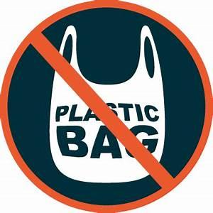 Ban The bag - Surfrider