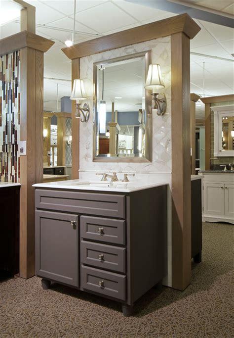 bertch bathroom vanity mirrors bertch northbrook traditional bathroom new york by