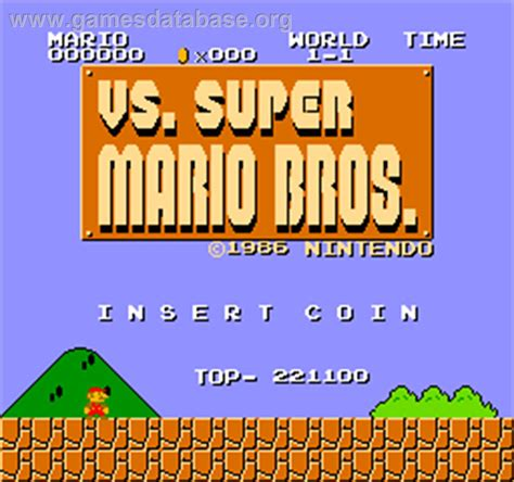 Nintendo Super Mario Bros Mario For Contest Minecraft Skin