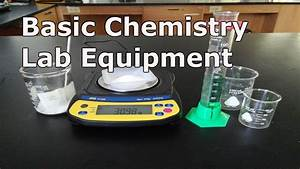 Image Result For Science Lab Equipment