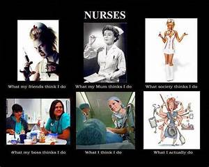 You, Me, and a ... Nurse Drinking Quotes