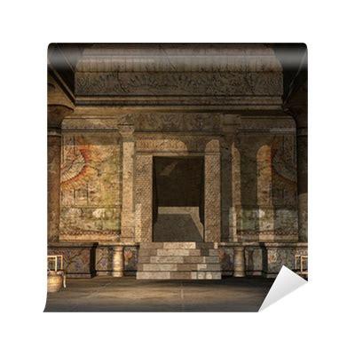 L Interno Delle Piramidi Carta Da Parati L Interno Delle Piramidi Egiziane Pixers