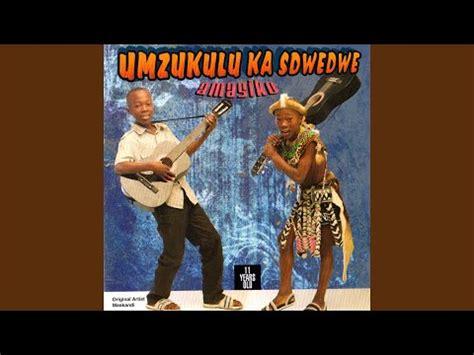 6 minutes and 39 seconds. Mp3 Download : Mzukulu 2018 Sdwedwe - Mp3 Scuto