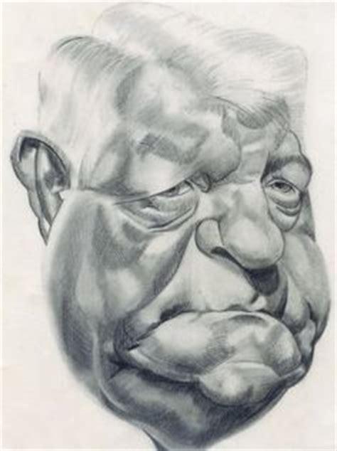 jean gabin homme politique r 233 sultat de recherche d images pour quot caricatures acteurs