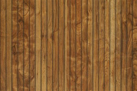 Wainscoting Panels Menards by American Pacific 32 Quot X 48 Quot Beaded Pecan Plywood Wainscot