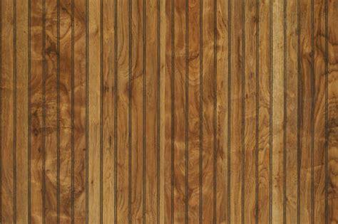Oak Beadboard Paneling : American Pacific 32