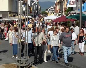Mainz Verkaufsoffener Sonntag : ingelheim aktiv will verkaufsoffene sonntage bewahren ~ Buech-reservation.com Haus und Dekorationen
