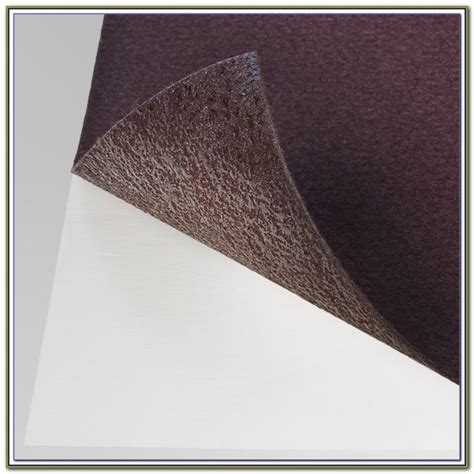 stair nosing for carpet tiles tiles home decorating