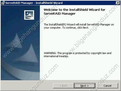 Sas2flash Linux Download