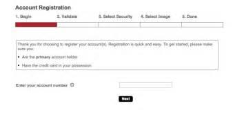 Tj maxx credit cards late payment. TJ Maxx Credit Card Login   Make a Payment