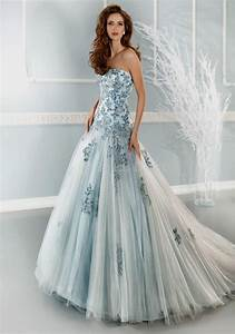 ice blue winter wedding dress naf dresses With ice blue wedding dress