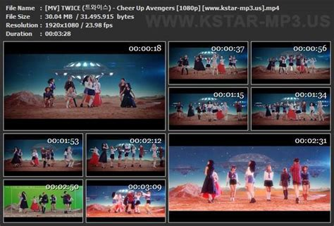 Twice what is love mp3 download ilkpop