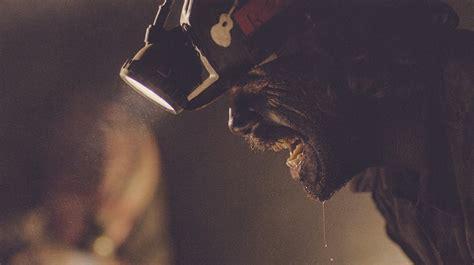 cinequest    exclusive clip  thriller