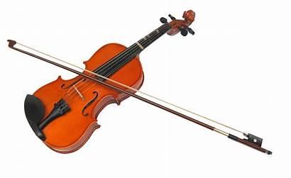 Violin Bow Transparent Icon Purepng Pluspng Pngimg