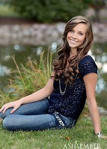 1000+ images about Senior pics ideas on Pinterest | Unique senior pictures Senior pictures and ...