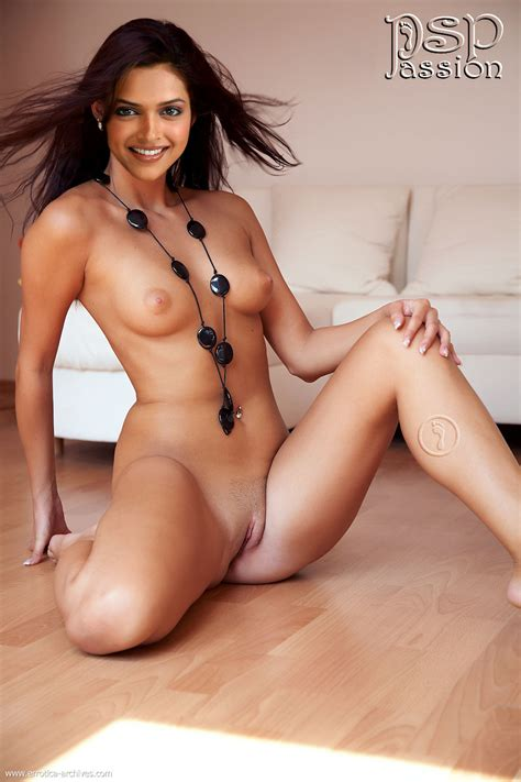 Top 47 Deepika Padukone Nude Naked Xxx Pussy Sex Pics [new]