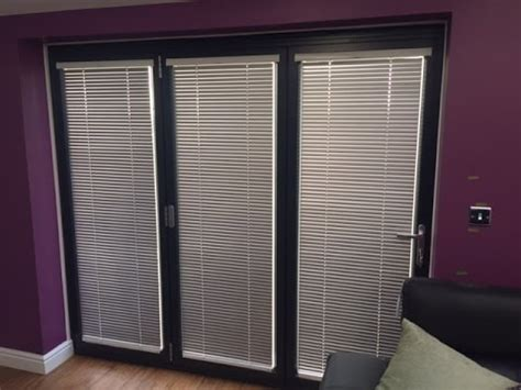 perfect fit blinds  anthracite grey windows youtube