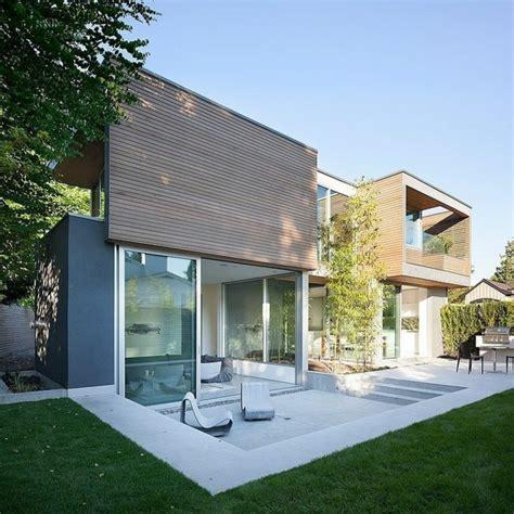 prix chambre de bonne le minimalisme en architecture contemporaine en 53 photos