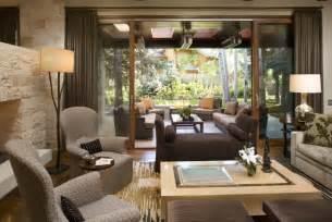 Smart Placement Large Ranch Home Plans Ideas by Was Ist Typisch F 252 R Das Wohnen Und Einrichten Im