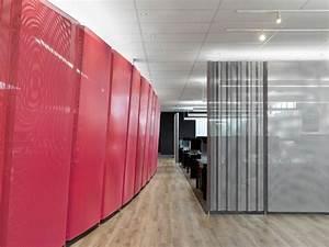 Ganter Interior Identity : sgs offices by johnson chou toronto canada retail design blog ~ Markanthonyermac.com Haus und Dekorationen