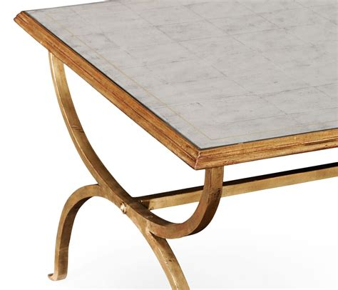 contemporary furniture coffee and end tables contemporary rectangular coffee table and end tables 62