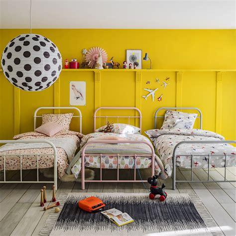 chambre fly si on essayait le dortoir pour la chambre d 39 enfant