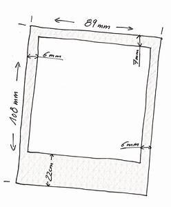 Polaroid Bilder Bestellen : wie kann ich polaroid bilder machen computer technik m dchen ~ Orissabook.com Haus und Dekorationen