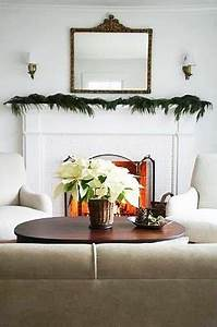 127 best Decorating Ideas images on Pinterest