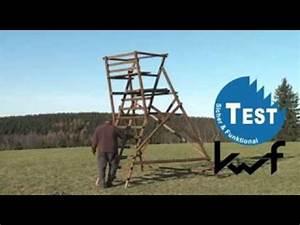 Holz Und Raum : das holz raum jagdprogramm youtube ~ A.2002-acura-tl-radio.info Haus und Dekorationen