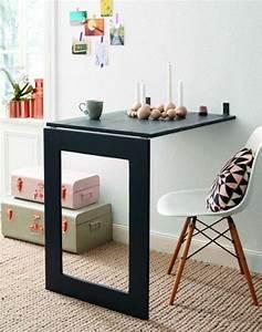 tisch wand klappbar bestseller shop mit top marken With tisch wand klappbar