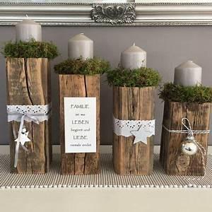 Fensterdeko Aus Holz : die besten 25 tischdeko geburtstag ideen auf pinterest blumen aludosen gartenparty deko und ~ Markanthonyermac.com Haus und Dekorationen