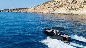 Charter Cristal Yachts Embarcaciones En Mallorca