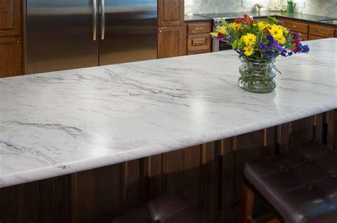 Wilsonart Premium Laminate Calcutta Marble (4925
