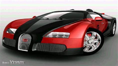 Lil Waynes Bugatti