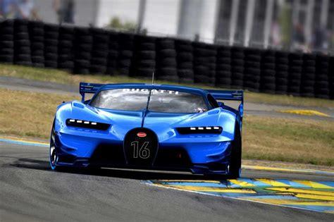 Cosas mas caras vendidas en el precio de la historia. Diario Automotor: Bugatti Divo: 40 copias a un precio de 5 millones de euros
