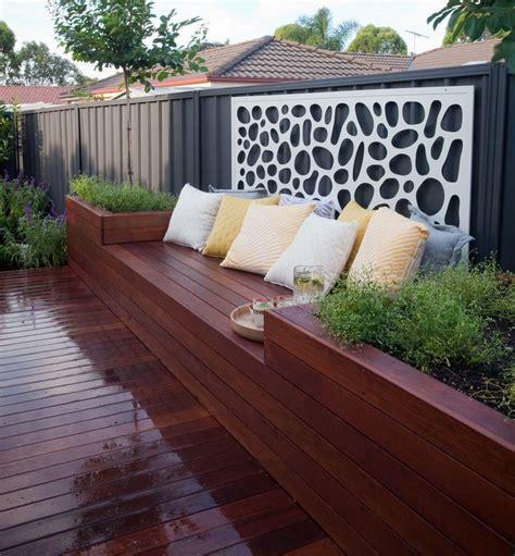 best 25 side garden ideas only on succulents