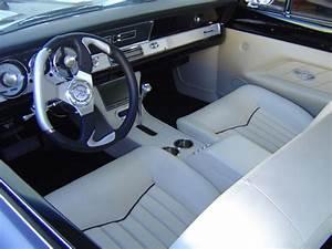 Custom Car Interiors Newsonair org