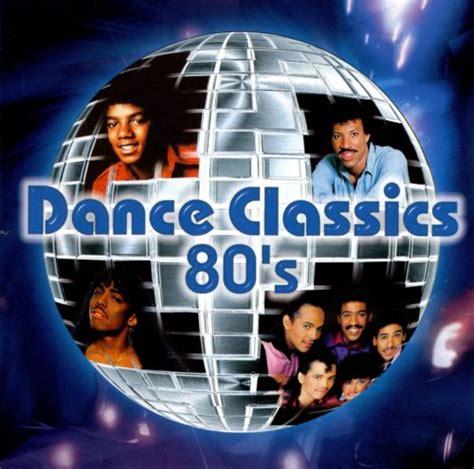 dance classics  artists songs reviews