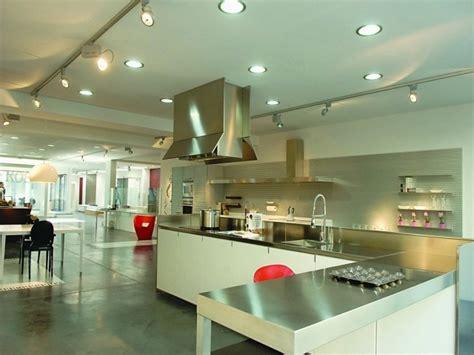 luminaire plafond cuisine luminaire plafond cuisine plafonnier led levy plaque
