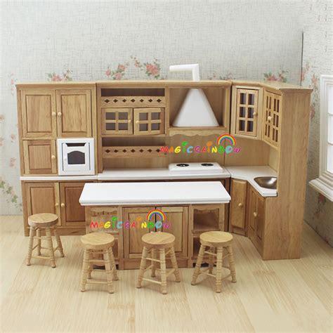 derouleur de cuisine 3 en 1 meuble de cuisine en bois meuble de cuisine en bois ikea