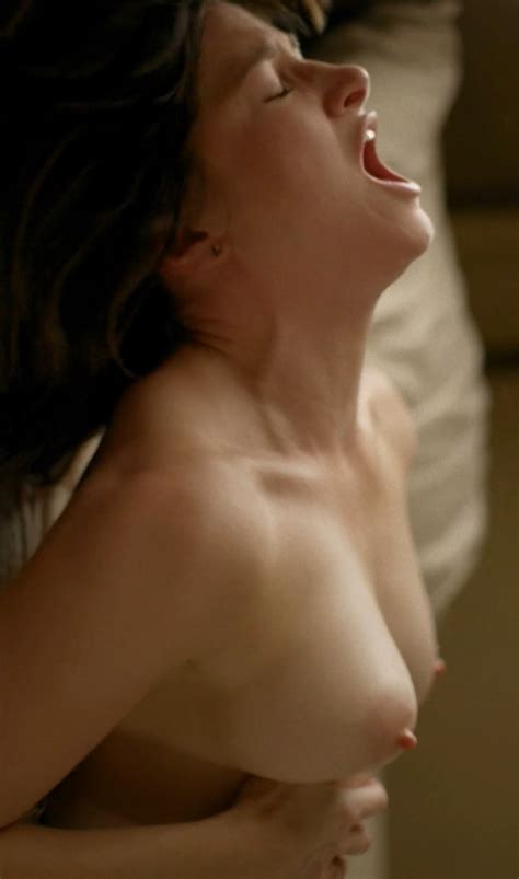 Kathryn Hahn Nude Boobs And Sex Scene In I Love Dick Free Video