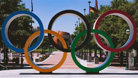 Tokijas olimpiskās spēles notiks bez ārvalstu skatītājiem