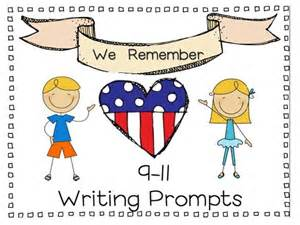 Fireboat Worksheets by 56 Best September 11 Activities Images On