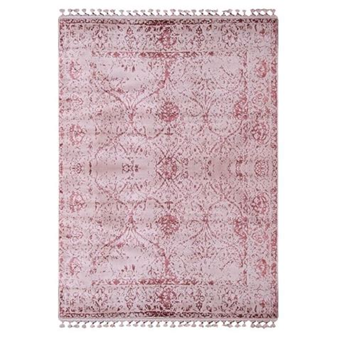 joss and area rugs 17 best images about rugs on white area rug