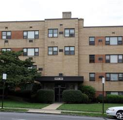 northeast apartments rentals philadelphia pa