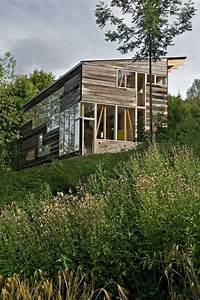 Kleine Moderne Häuser : 61 besten h user bilder auf pinterest moderne h user ~ Lizthompson.info Haus und Dekorationen