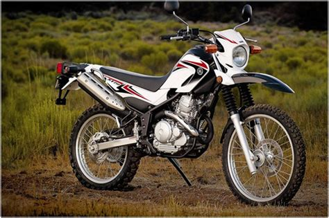 Suzuki Dr200se Top Speed by 2010 Suzuki Dr200se Motorcycle Review Top Speed