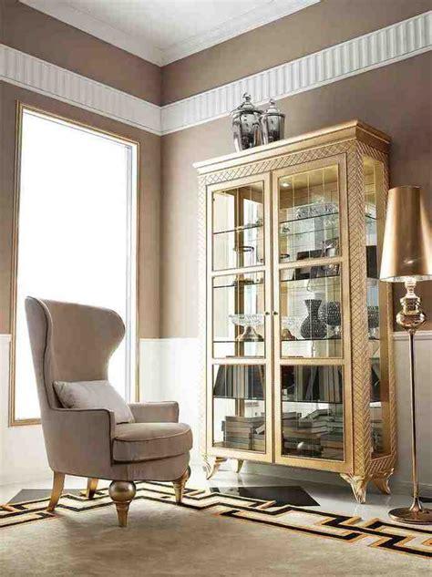 modern china cabinet inexpensive china cabinet home furniture design
